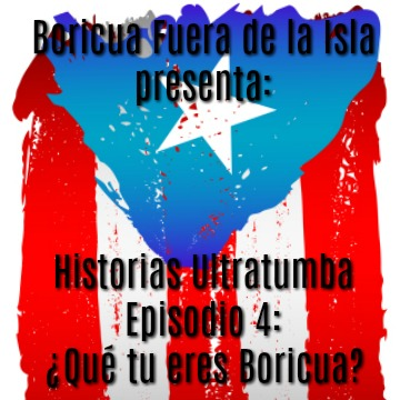 Episodio 4