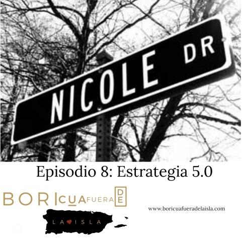 Episodio 8-3