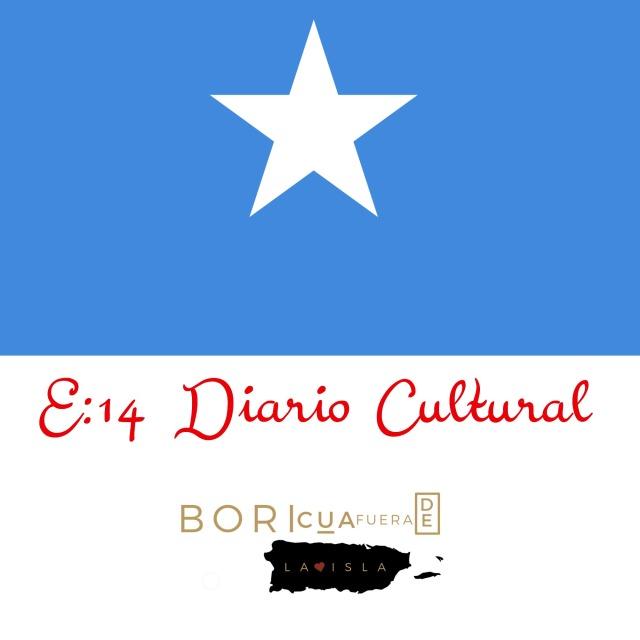 Diario Cultural.jpg