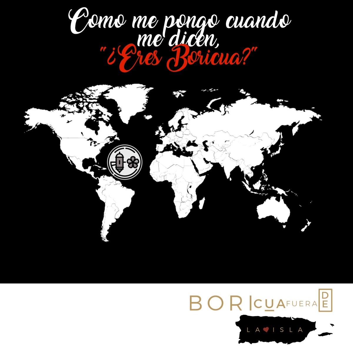 Boricua2.jpg