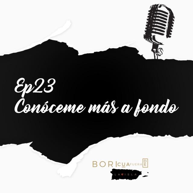 E23.jpg