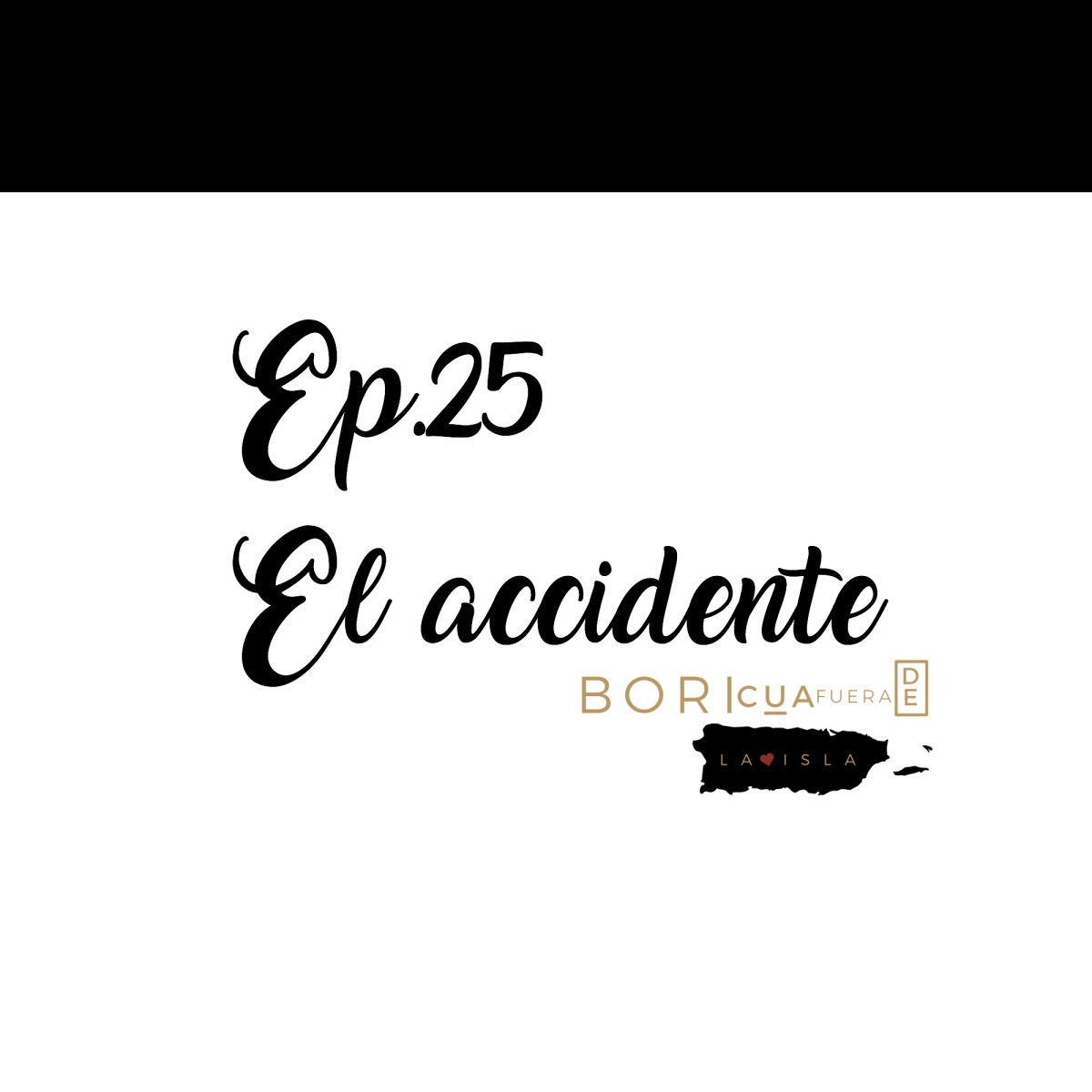 Ep25.jpg