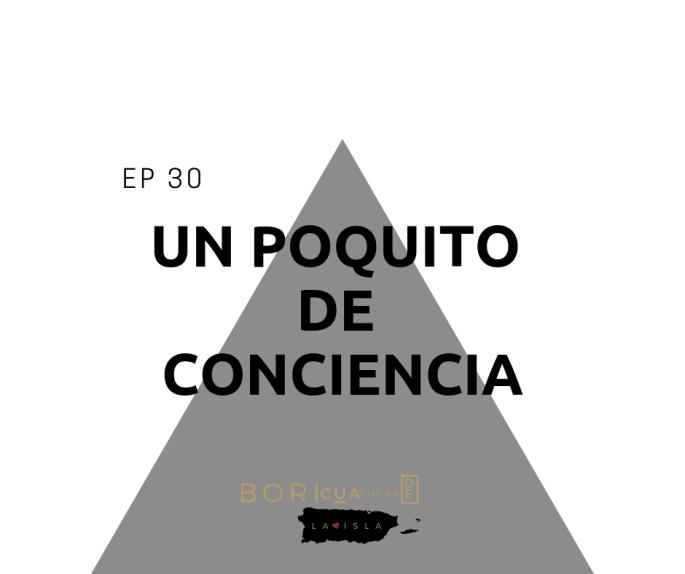 ep 30