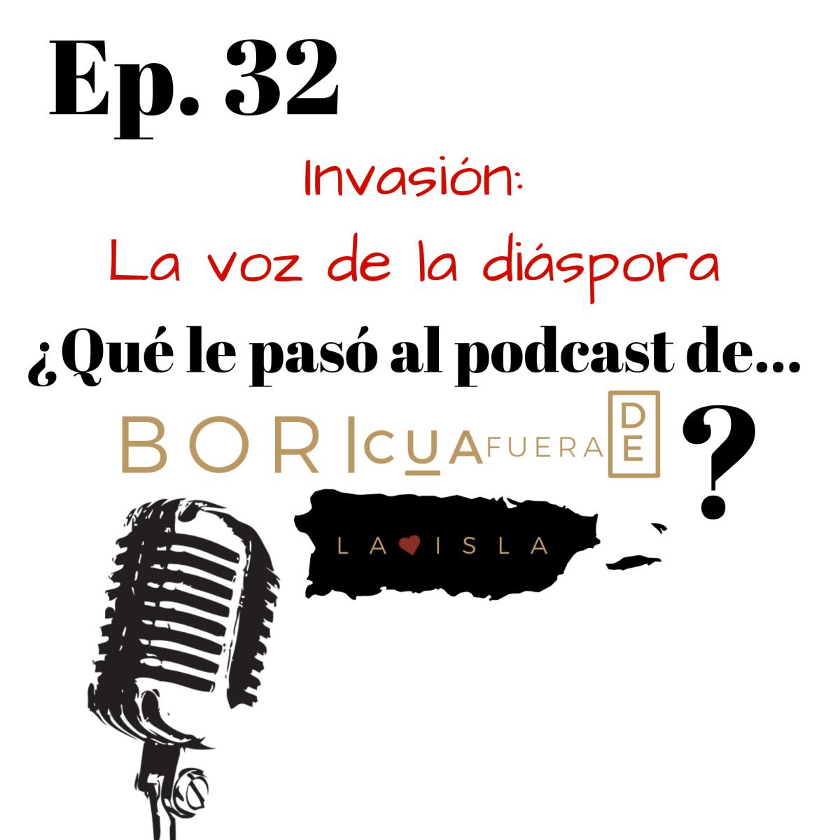 Ep. 32La voz de la diáspora-4.png