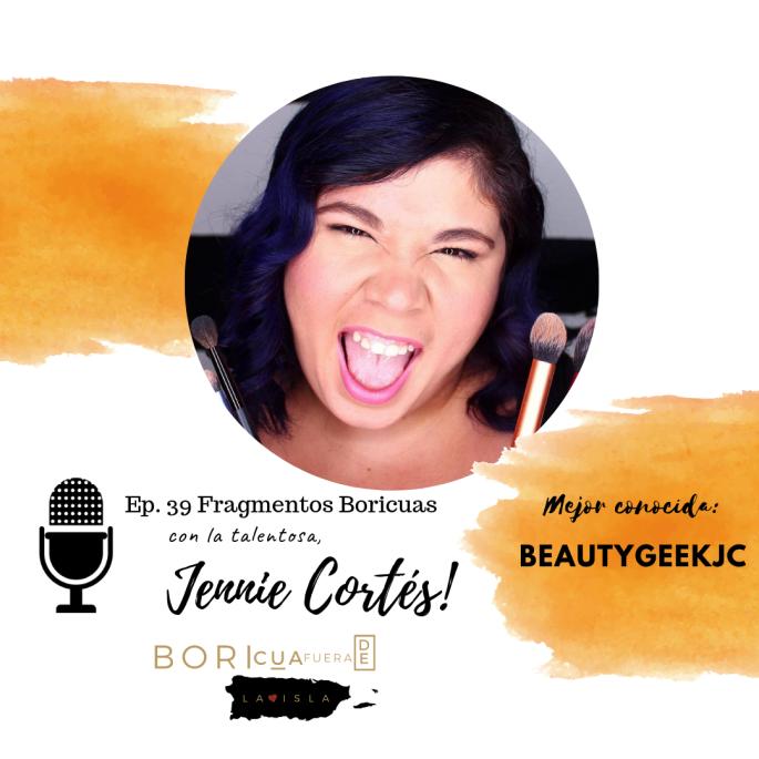 BeautyGeekJC.png