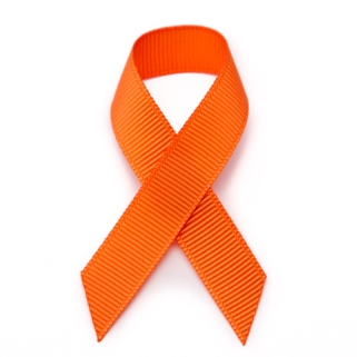 peel-stick-orange-grosgrain-awareness-ribbons-10-pack-71.jpg