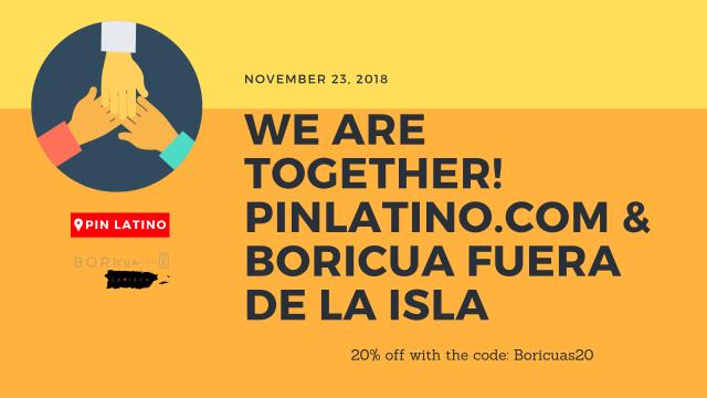 PIN Latino PROMO-2.png